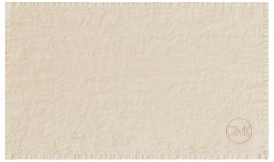 Platzset, »stone washed«, Guido Maria Kretschmer Home&Living (1 - tlg.) kaufen