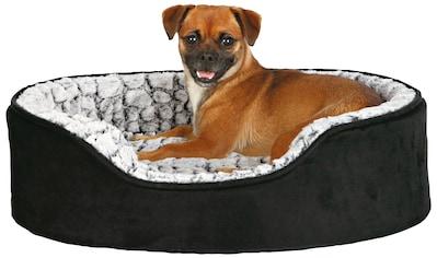 TRIXIE Hundebett »Vital Lino«, in versch. Größen kaufen