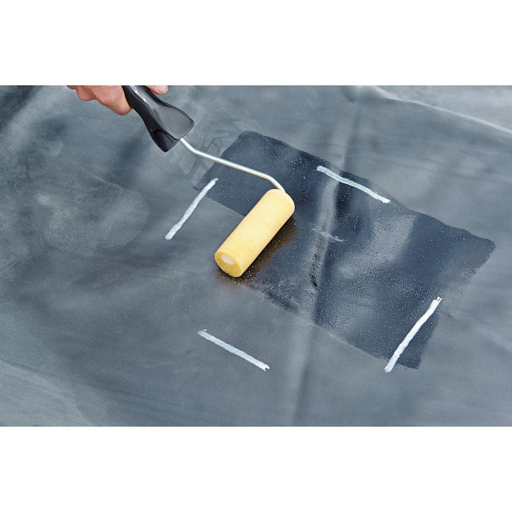 OASE Dichtband »OaseFol Flashing«, 22,3 cm x 15,25 Meter