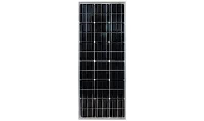 Phaesun Solarmodul »Sun Plus 110«, 110 W, 12 VDC kaufen