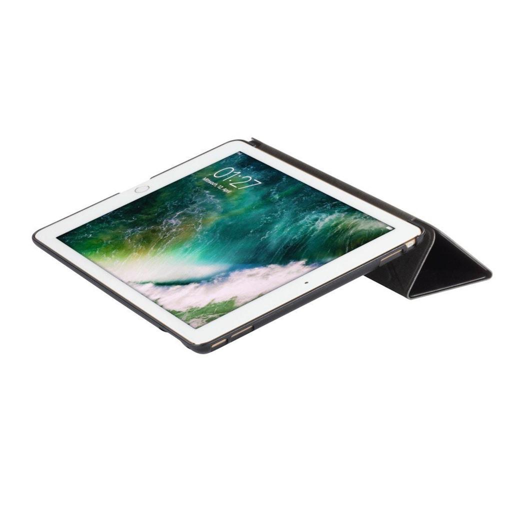 Hama Tablet-Case Fold für Apple iPad Air (2019)/iPad Pro 10.5
