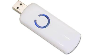 Z - Wave Smart Home Zubehör »Aeon Labs USB Stick GEN5  -  Z - WavePlus« kaufen