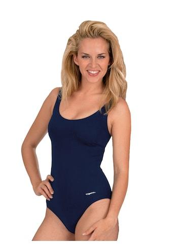Trigema Schwimm - /Badeanzug kaufen