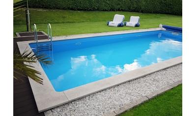 KWAD Beckenrandstein, 7 x 3,5 Meter kaufen