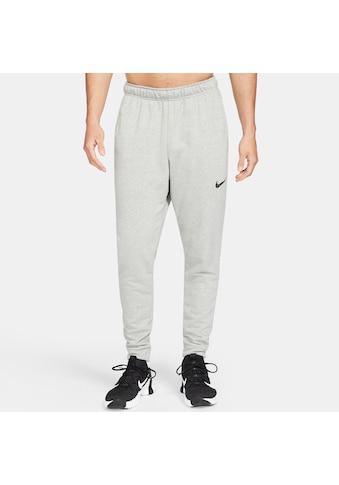Nike Trainingshose »Nike Dri-fit Men's Tapered Training Pants« kaufen