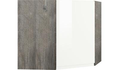 HELD MÖBEL Eckhängeschrank »Virginia«, 60 cm breit kaufen