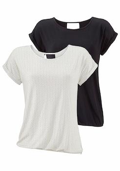 size 40 81d05 837b1 T-Shirts | Damen T-Shirts 2019 günstig online kaufen | BAUR