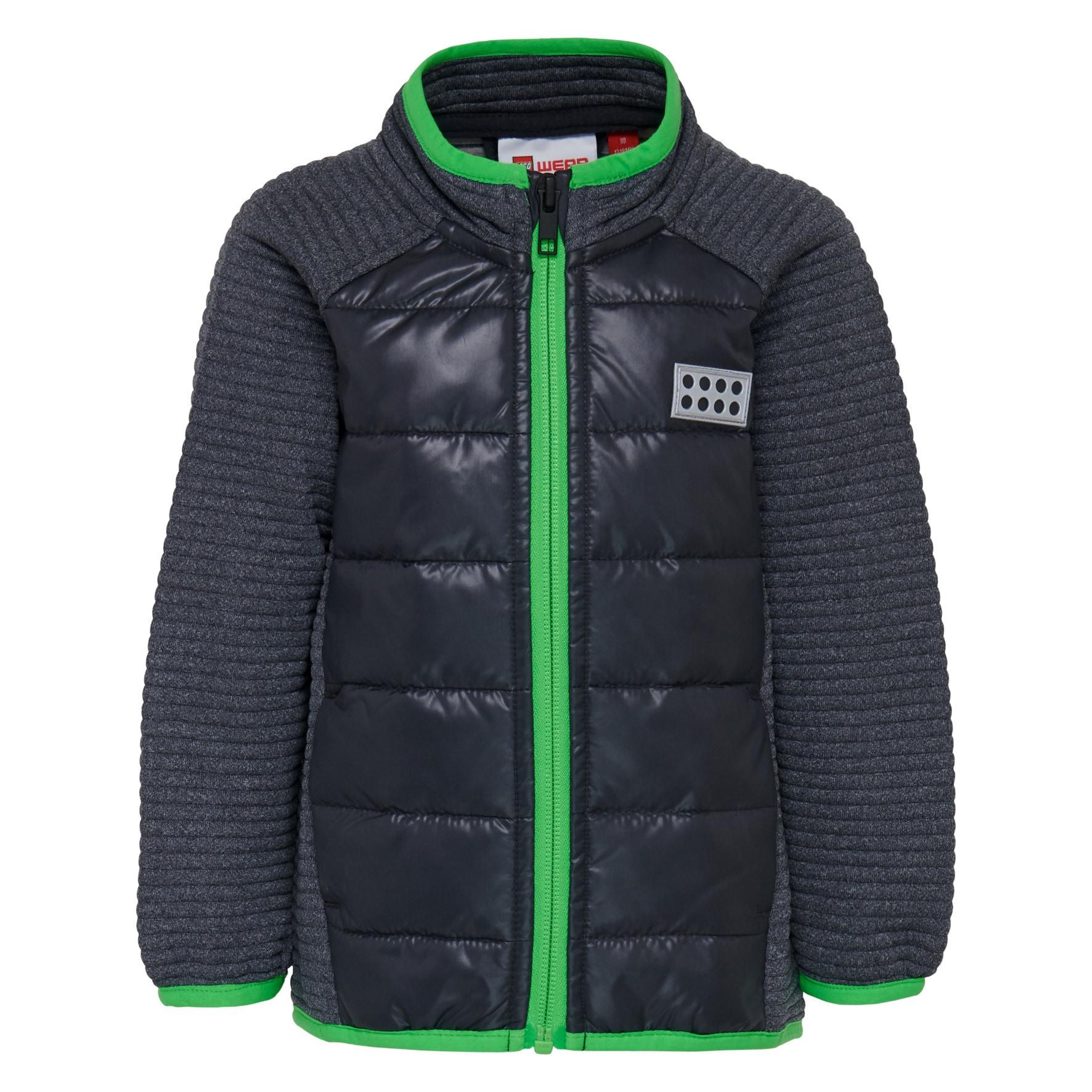 LEGO Wear Outdoorjacke SIRIUS 104 | Sportbekleidung > Sportjacken > Outdoorjacken | lego wear