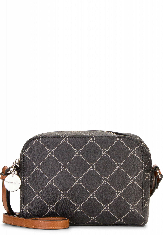 Tamaris Mini Bag Anastasia | Taschen > Handtaschen > Abendtaschen | Schwarz | tamaris