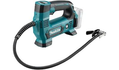 Makita Kompressor »MP100DZ« kaufen