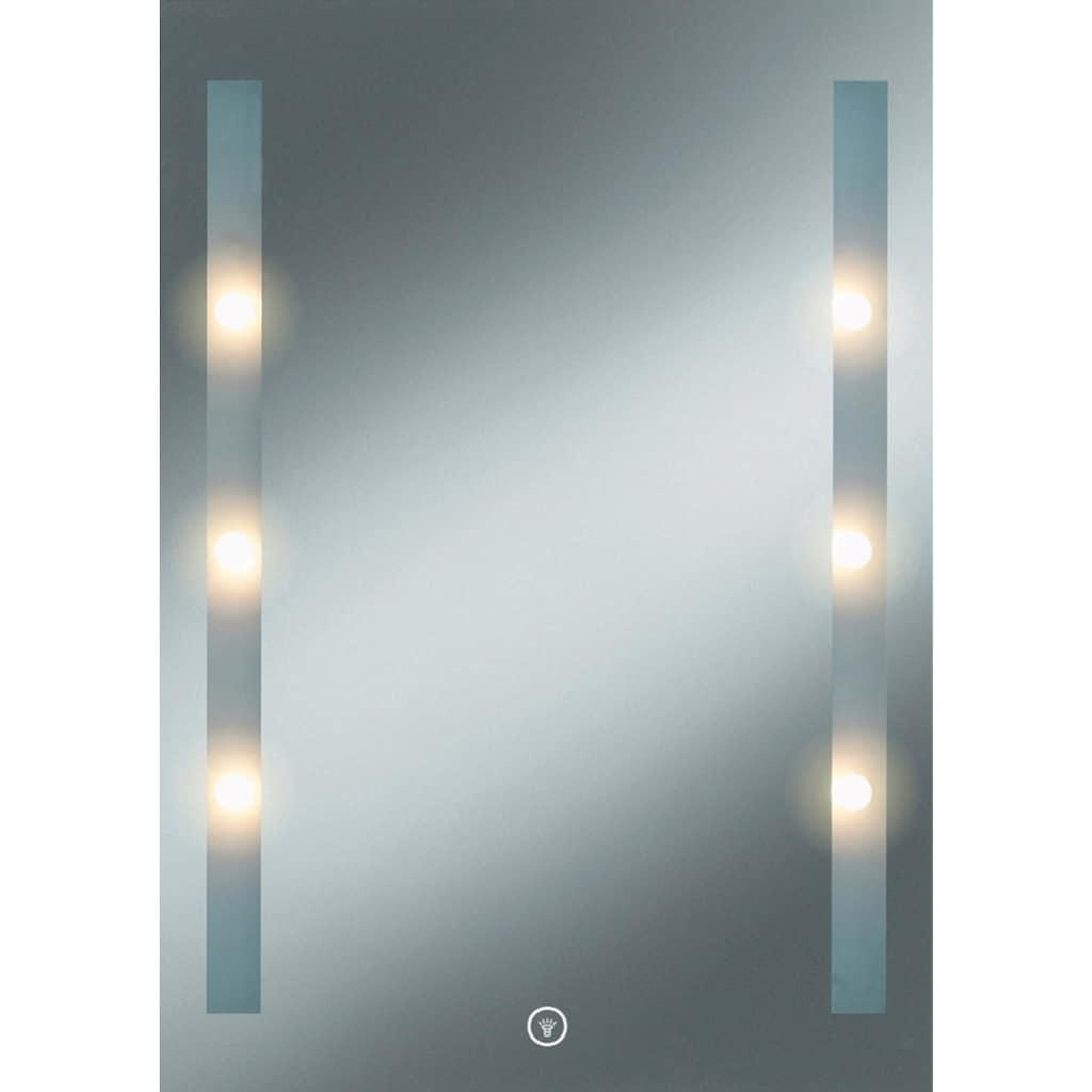 jokey Badspiegel »Moonlight 1«