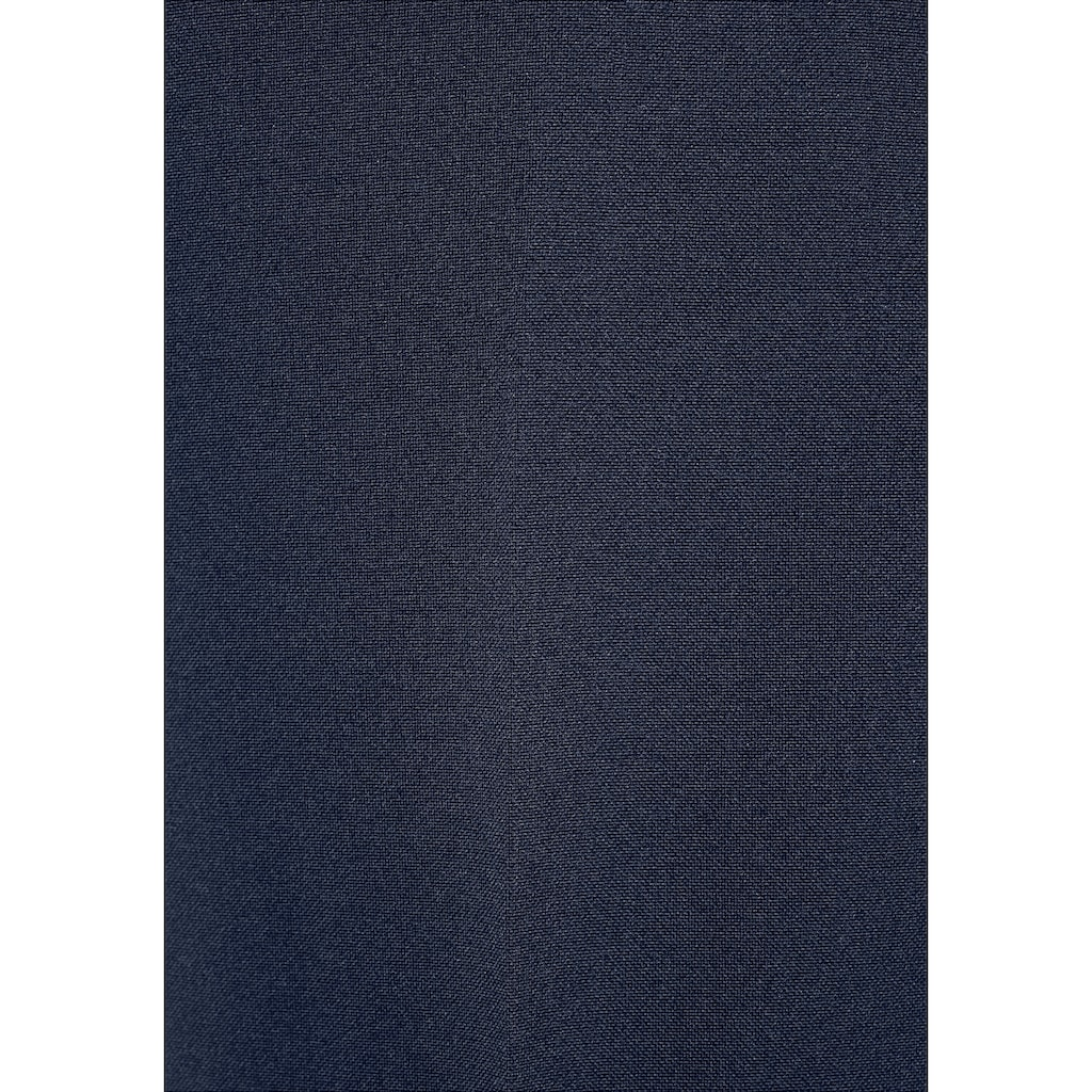 Arizona Anzug (Set, 2 tlg.)