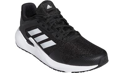 adidas Performance Sneaker »ALPHATORSION M« kaufen