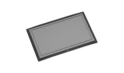 WMF Schneidebrett rechteckig, 32 x 20 cm, Kunststoff »Touch« kaufen