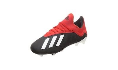 adidas Performance Fußballschuh »X 18.3« kaufen