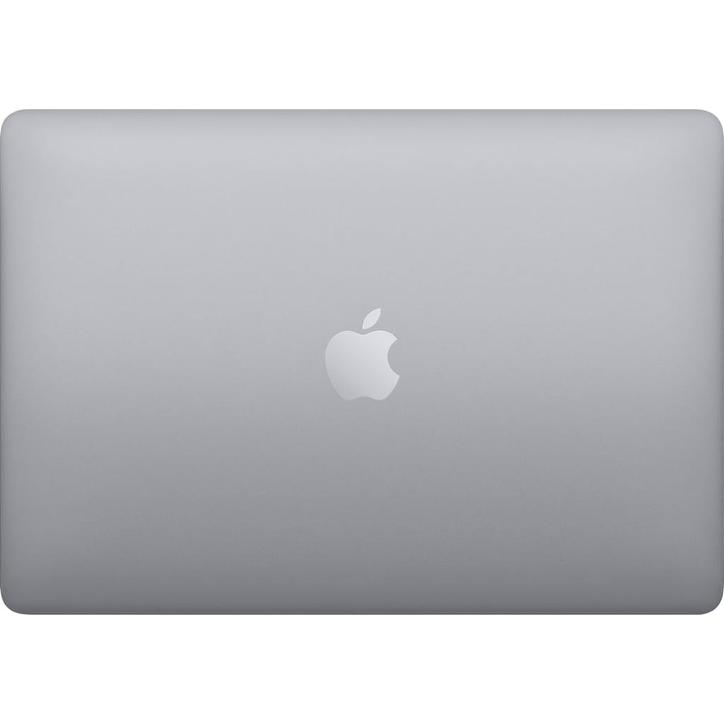 "Apple Notebook »MacBook Pro 13"" mit Apple M1 Chip«, ( 256 GB SSD)"