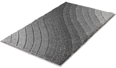 Kleine Wolke Badematte »Tender«, Höhe 20 mm, rutschhemmend beschichtet,... kaufen