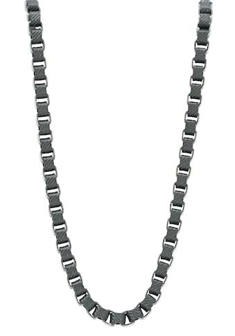 STEELWEAR Edelstahlkette »Salvador, SW-644« kaufen