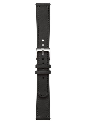 Withings Ersatz - /Wechselarmband »Activité Leder - Armband 18mm« kaufen