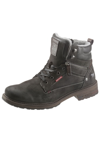 Mustang Shoes Winterstiefel kaufen