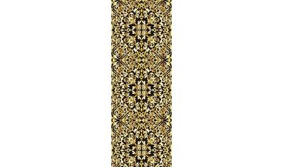 queence Vinyltapete »George«, 90 x 250 cm, selbstklebend kaufen