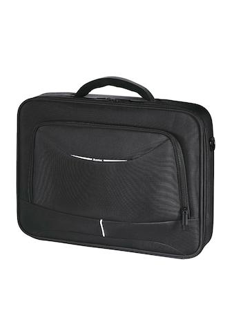 """Hama Notebook-Tasche """"Syscase"""", bis 44 cm (17,3""""), Sch kaufen"""