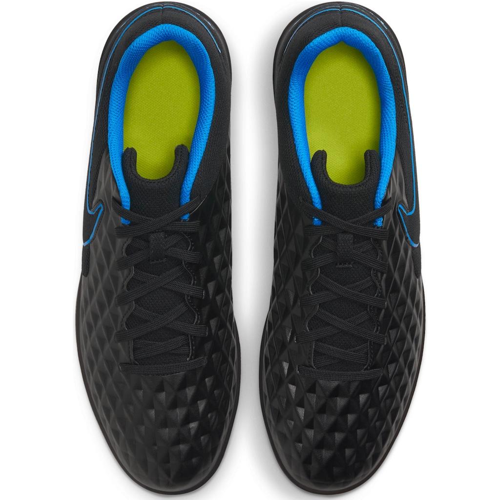 Nike Fußballschuh »TIEMPO LEGEND 8 CLUB IC«