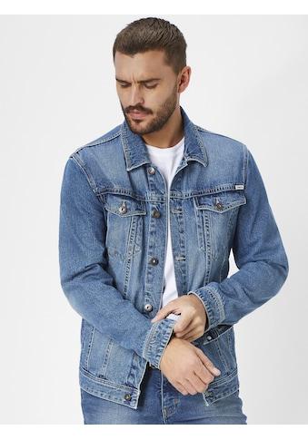 Paddock's Outdoorjacke, Jeans kaufen