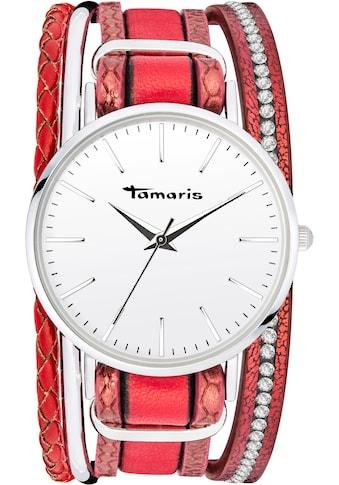 Tamaris Quarzuhr »Anna, TW110« kaufen