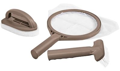 Intex Reinigungs-Set »PureSPA«, 3-tlg. kaufen