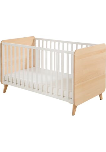 Geuther Babybett »Traumwald«, Made in Germany kaufen