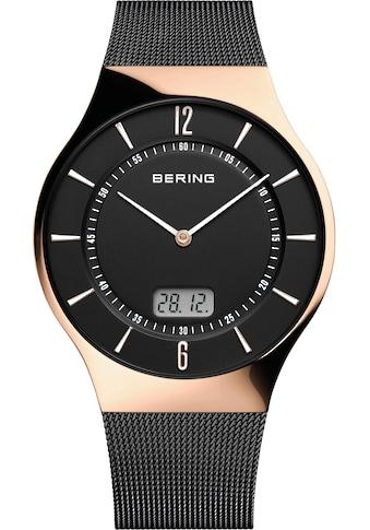 Bering Funkuhr »51640-166« kaufen