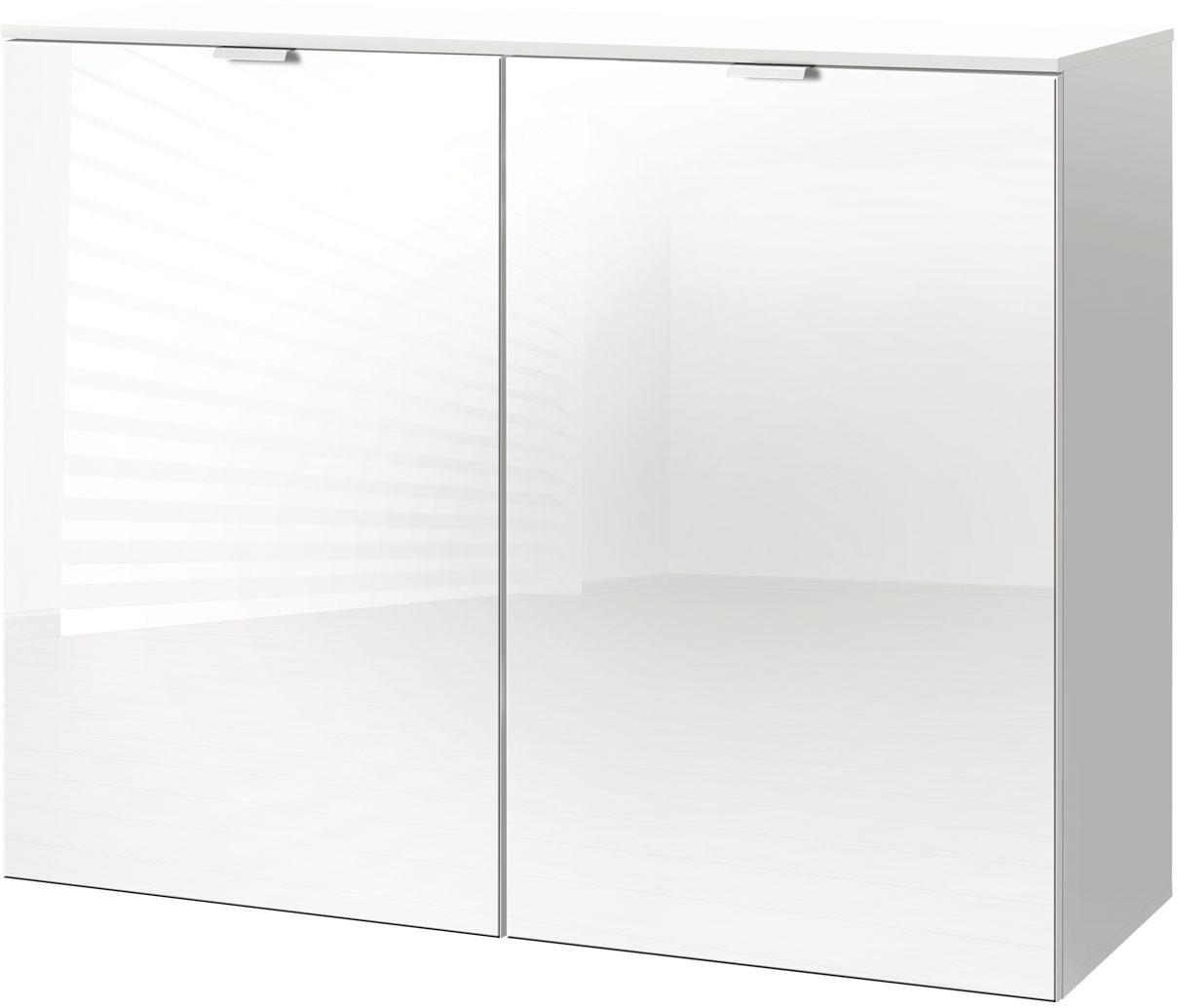 Express Solutions Kommode Breite 100 cm