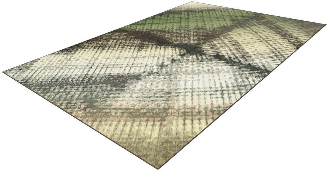 Teppich Atelier 4439 Arte Espina rechteckig Höhe 9 mm gedruckt