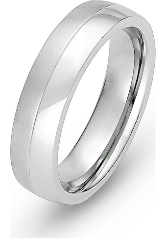 FAVS Fingerring »32012729« kaufen