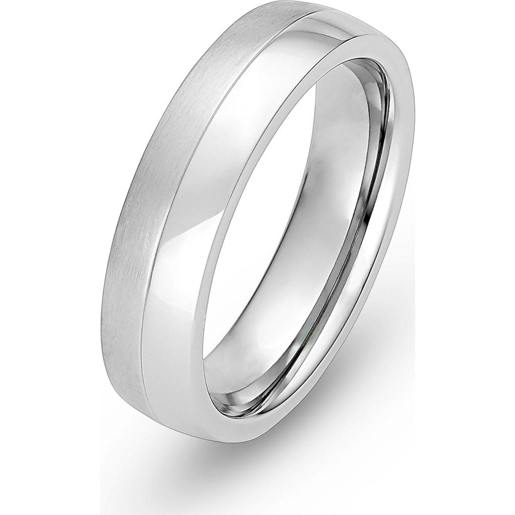 FAVS Fingerring »32012729«