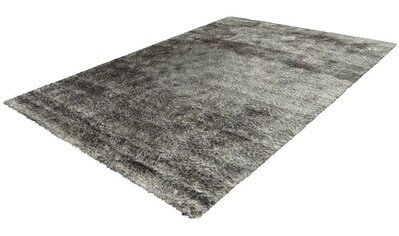 Hochflor - Teppich, »Grace«, Arte Espina, rechteckig, Höhe 45 mm, maschinell gewebt kaufen