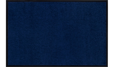 Andiamo Fußmatte »Verdi«, rechteckig, 6 mm Höhe, Schmutzfangmatte, Innen- und... kaufen