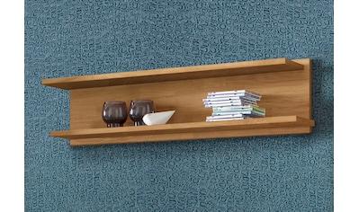 """Wandboard """"Trondheim"""" kaufen"""