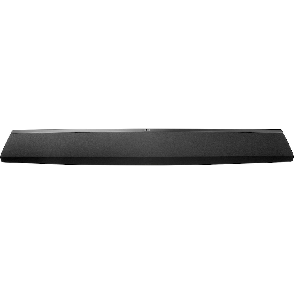 Denon Soundbar »DHT-S716H«