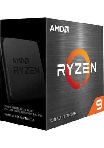 AMD »Ryzen 9 5950X« Prozessor kaufen
