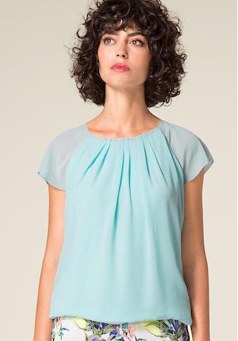 bianca Blusenshirt »ANASTASIA« kaufen