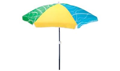 Step2 Sonnenschirm »Seaside«, ohne Schirmständer kaufen