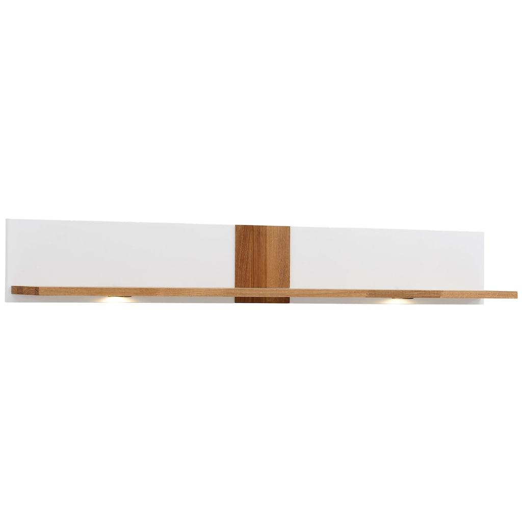 Premium collection by Home affaire Wandregal »Jonte«