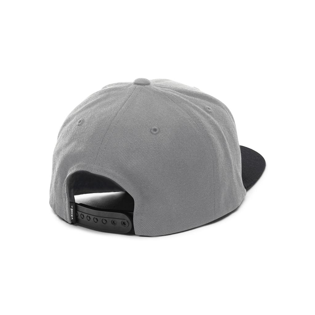 Vans Baseball Cap »DROP V II SNAPBACK«