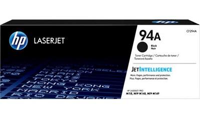HP Tonerkartusche »94A« kaufen