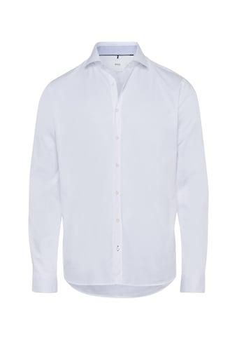 Brax Langarmhemd »Style Harold« kaufen
