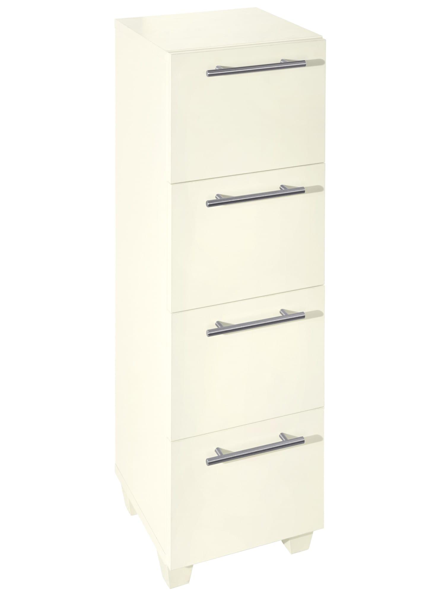 Heine Home Kommode Tc Compact