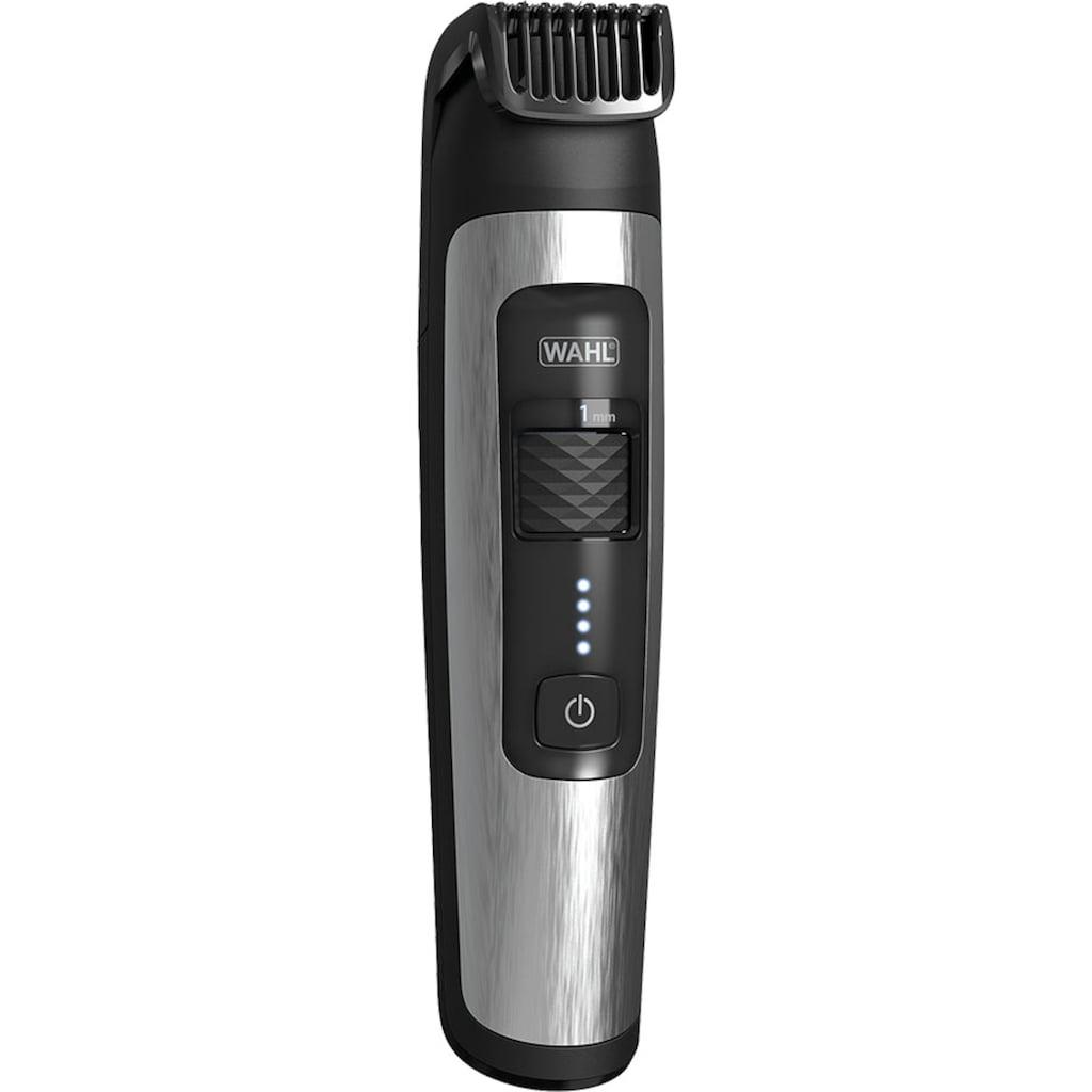 Wahl Haar- und Bartschneider »Aqua Trim 1065-0460«, 2 Aufsätze