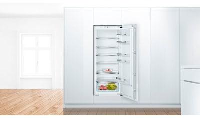 BOSCH Einbaukühlschrank »KIR51AFF0«, 6 kaufen